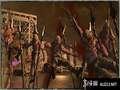 《灵弹魔女》XBOX360截图-19