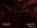 《辐射 新维加斯 终极版》XBOX360截图-86