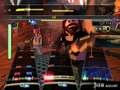 《乐高 摇滚乐队》PS3截图-27