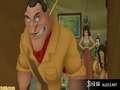 《王国之心HD 1.5 Remix》PS3截图-125