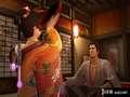 《如龙 维新》PS4截图-259
