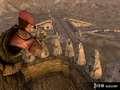 《辐射 新维加斯 终极版》PS3截图-19