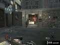 《使命召唤7 黑色行动》PS3截图-322