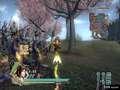 《真三国无双5》PS3截图-44