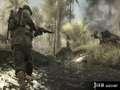 《使命召唤5 战争世界》XBOX360截图-24