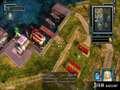 《命令与征服 红色警戒3》XBOX360截图-194