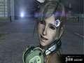 《合金装备崛起 复仇》PS3截图-43
