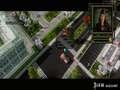《命令与征服 红色警戒3》XBOX360截图-78