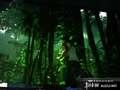《神秘海域 德雷克船长的宝藏》PS3截图-4
