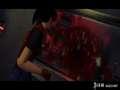 《生化危机 代号维罗妮卡 高清版(XBLA)》XBOX360截图-47