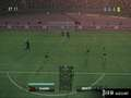 《实况足球2010》PS3截图-174