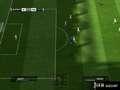 《FIFA 11》XBOX360截图-114