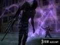 《灵弹魔女》XBOX360截图-36
