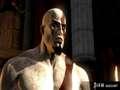 《战神 升天》PS3截图-118
