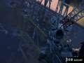 《使命召唤6 现代战争2》PS3截图-365
