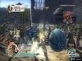 《真三国无双5》PS3截图-27