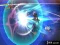 《星之海洋4 最后的希望 国际版》PS3截图-15