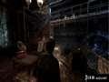 《寂静岭 暴雨》PS3截图-40