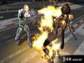 《真人快打大战DC漫画英雄》PS3截图-34