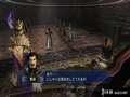 《真三国无双6 帝国》PS3截图-48