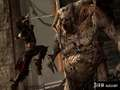 《龙腾世纪2》PS3截图-210