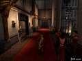 《龙腾世纪2》XBOX360截图-49