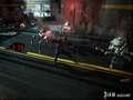 《超凡蜘蛛侠》PS3截图-18