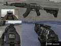 《使命召唤8 现代战争3》PS3截图-109