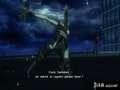 《英雄不再2 垂死挣扎》WII截图-111