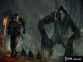 《火焰限界》PS3截图