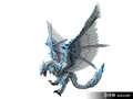 《怪物猎人 边境G》PS3截图-67
