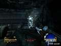 《辐射 新维加斯 终极版》PS3截图-296