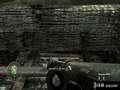 《使命召唤5 战争世界》XBOX360截图-42