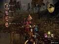 《龙腾世纪2》XBOX360截图-133