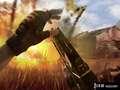 《孤岛惊魂2》PS3截图-2