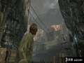 《寂静岭 暴雨》XBOX360截图-97