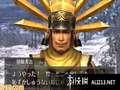 《战国无双 历代记2nd》3DS截图-32