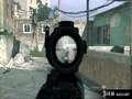 《使命召唤6 现代战争2》PS3截图-246