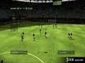 《FIFA 09》XBOX360截图-56