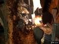 《神秘海域2 纵横四海》PS3截图-34