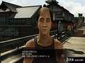 《如龙 维新》PS4截图-297