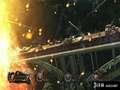 《敢死队2 / 浴血任务2(PSN)》PS3截图-7