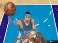 《NBA 2K11》PS3截图-12