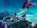《幽闭圣地2(PSN)》PS3截图-17