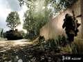 《战地3(PSN)》PS3截图-28