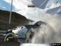 《极品飞车11》PS3截图-70