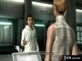 《刺客信条2》XBOX360截图-76