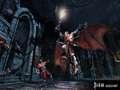 《恶魔城 暗影之王 收藏版》XBOX360截图-67