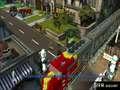 《乐高印第安纳琼斯2 冒险再续》PS3截图-22