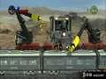 《乐高印第安纳琼斯2 冒险再续》PS3截图-27